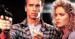 Total Recall Remake – 6 Actresses in the Running