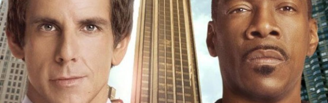 AccessReel Reviews – Tower Heist