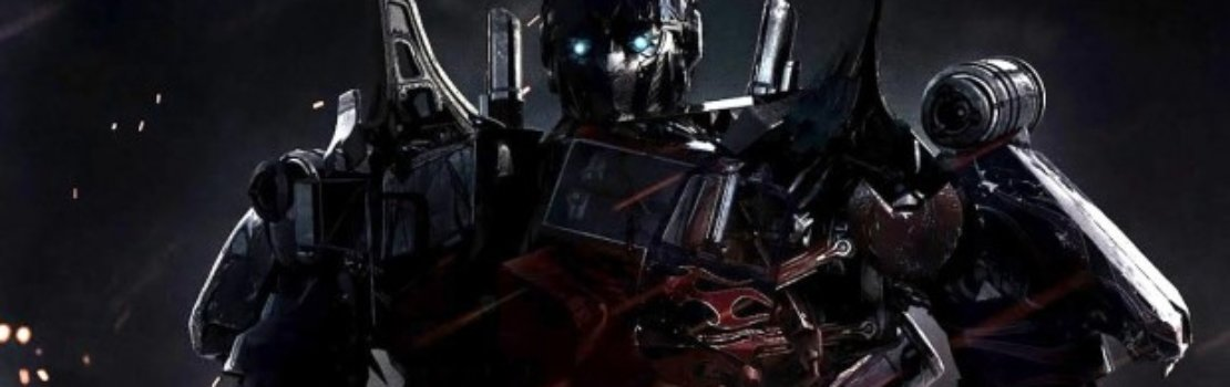 Michael Bay Talks Transformers 4