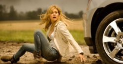 Superbowl Trailers – Transformers: Age of Extinction Teaser