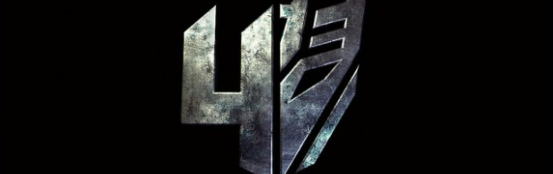 Transformers 4 in IMAX and new cast