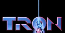 New Tron Legacy Posters Plus Trailer #2