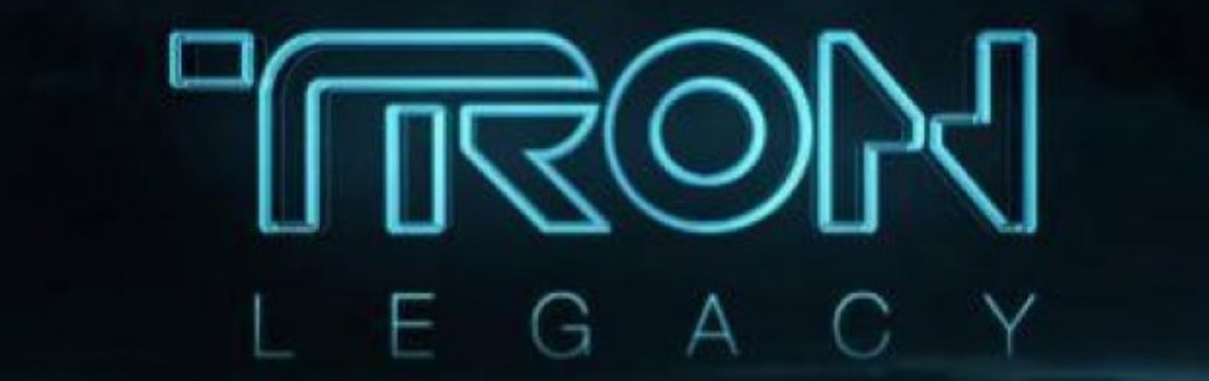 Tron – The Next Day – Flynn Lives Revealed