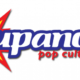 Supanova Expo – Latest Guest Announcement