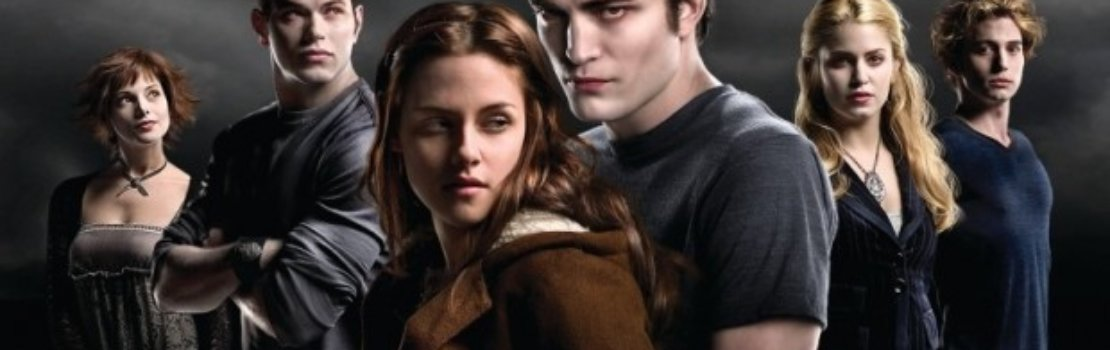 Breaking Dawn: breaking the rules?