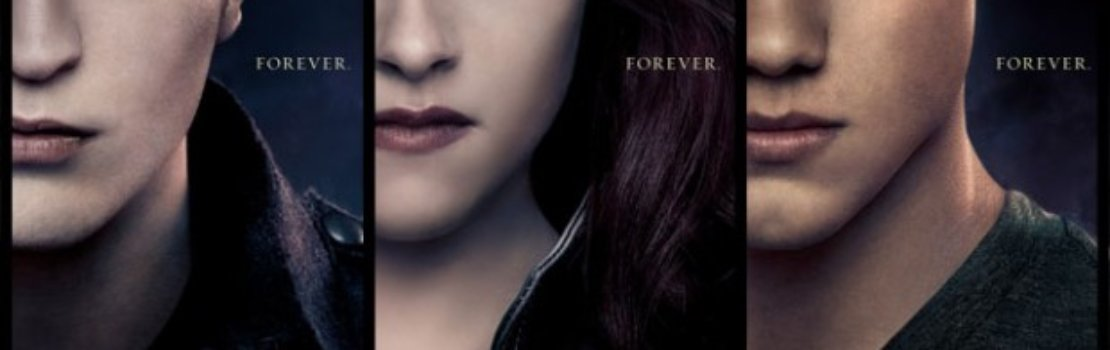 Epic Promotional Tour for Final Twilight Film