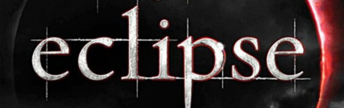 AccessReel Trailers – The Twilight Saga : Eclipse