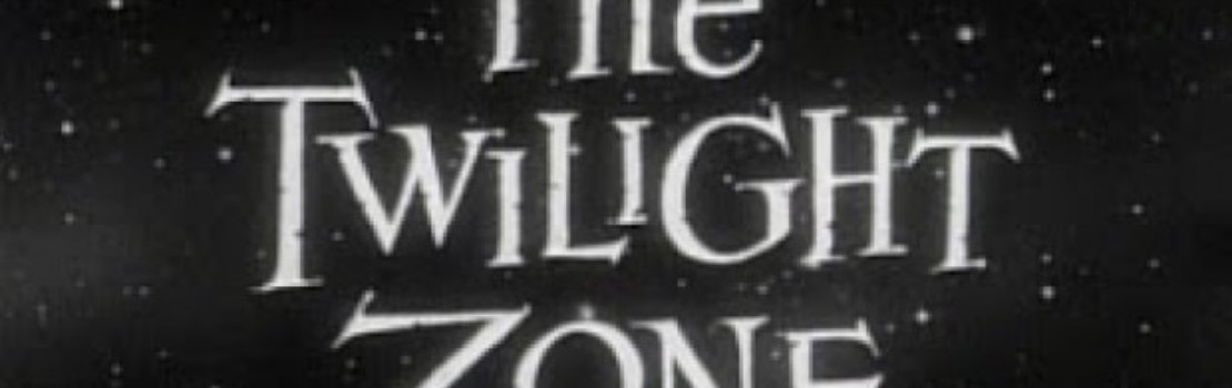 Joseph Kosinski headed for the Twilight Zone?