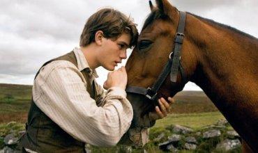War Horse Review