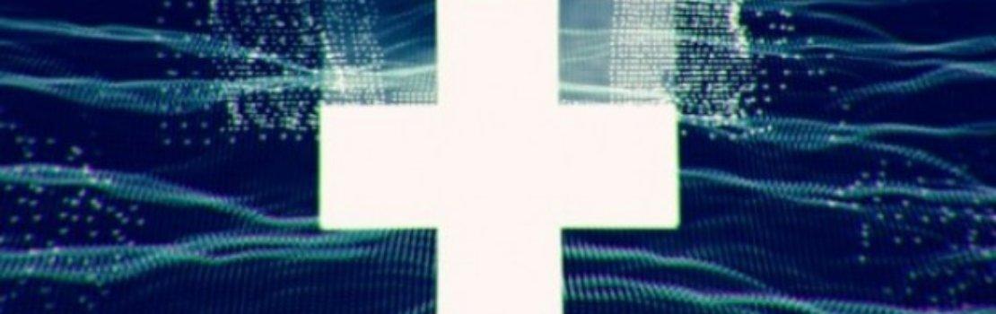 H+: The Digital Series Trailer Debuts