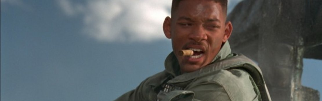 Independence Day sequel casting news