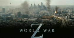 World War Z to premiere rocking to Muse!