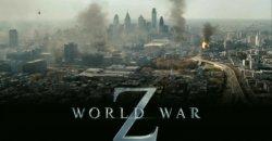 World War Z to premiere rocking to Muse!