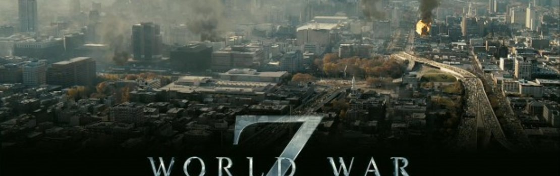 Tasty Footage – World War Z London Premiere!