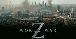 Tasty Footage – World War Z London Premiere!