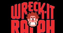 Wreck-It Ralph Trailer Debuts