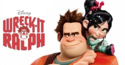 Wreck It Ralph smashes opening box office in the U.S.