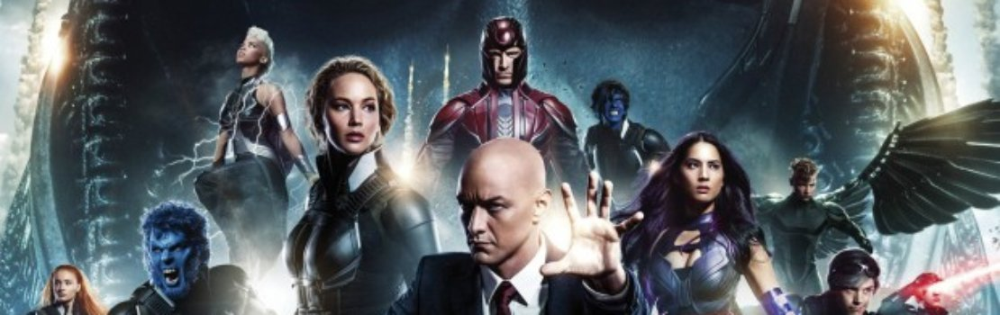 X-Men series to change creative direction?