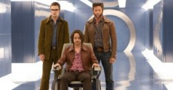 It's Here! Trailer for X-Men: Days of Future Past