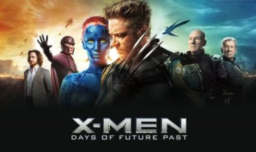 X-Men: Days of Future Past Review