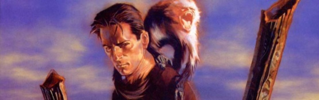 Y: The Last Man film rights go back to creators