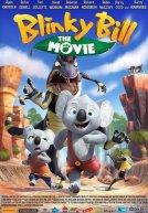 Blinky Bill the Movie Trailer