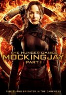 The Hunger Games: Mockingjay – Part 1 Trailer