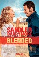 Blended Trailer