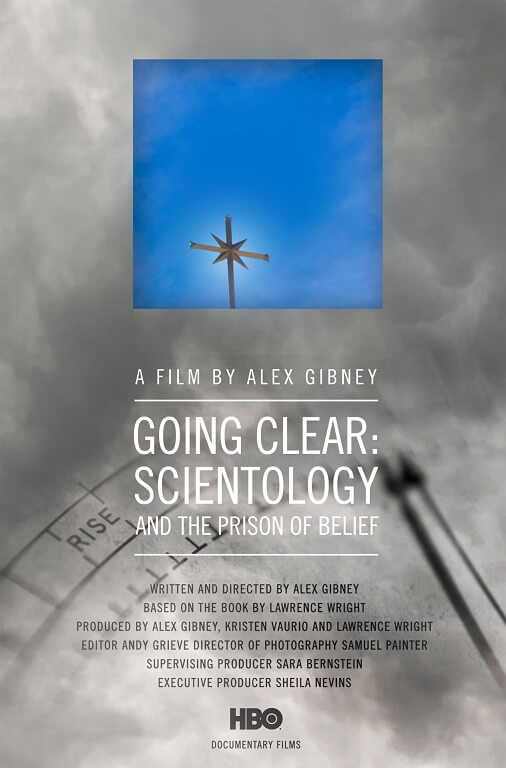 going clear scientology and the prison of belief accessreel com