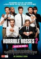 Horrible Bosses 2 Trailer