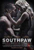 Southpaw Trailer
