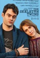 The Skeleton Twins Trailer