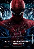 The Amazing Spider-Man 2 Trailer