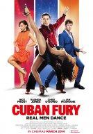 Cuban Fury Trailer