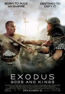 Exodus: Gods and Kings Trailer