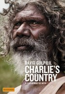 Charlie's Country Trailer