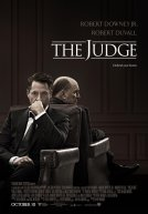 The Judge Trailer