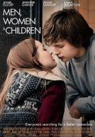 Men, Women & Children Trailer
