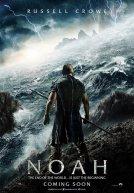 Noah Trailer