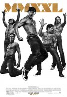 Magic Mike XXL Trailer
