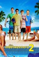 The Inbetweeners 2 Trailer