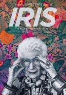 Iris Trailer