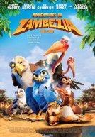 Zambezia Trailer