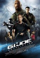 G.I. Joe: Retaliation Trailer