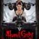 Hansel & Gretel: Witch Hunters Trailer