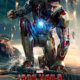 Iron Man 3 Trailer