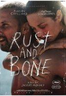 Rust and Bone Trailer