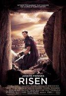 Risen Trailer