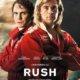Rush Trailer