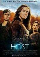 The Host Trailer